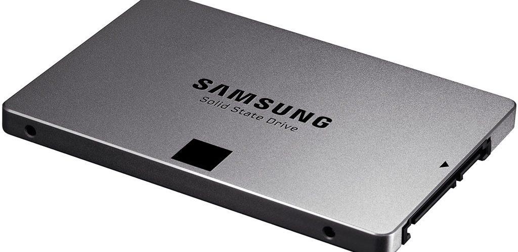 Samsung regala el Far Cry 4 con el 840 EVO SSD