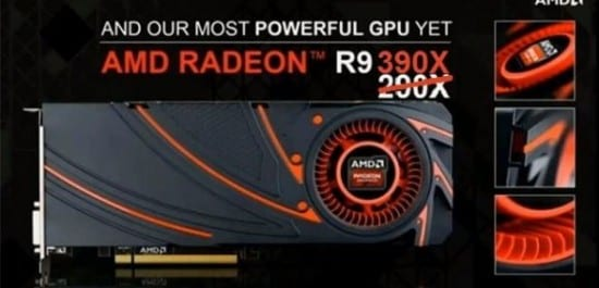 AMD-Radeon-R9-390X-380X