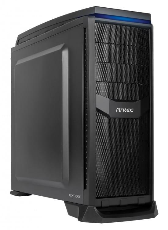 Antec-GX300-01