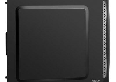 Antec-GX300-02