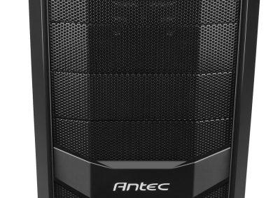 Antec-GX300-03