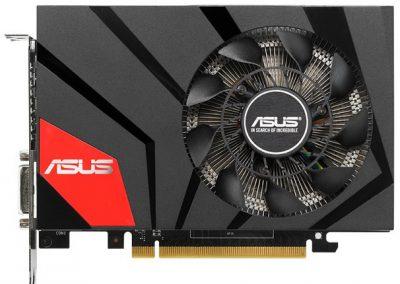 GeForce-GTX-970-DirectCU-Mini-03
