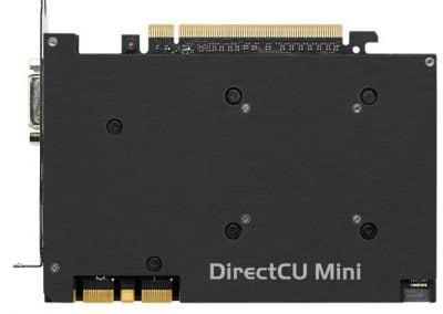 GeForce-GTX-970-DirectCU-Mini-04