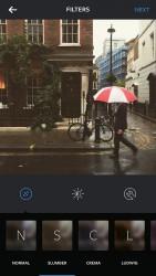 Instagram-filter-slumber