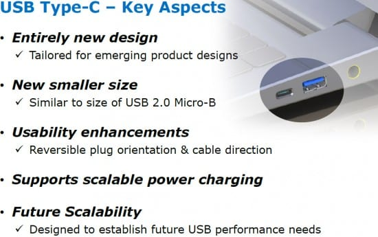 USB-3.1-02