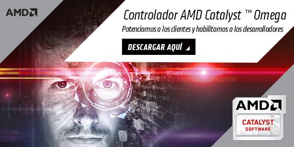 amd-omega