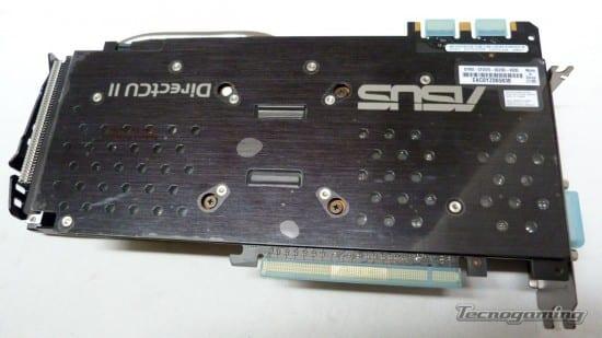asusgtx970-04