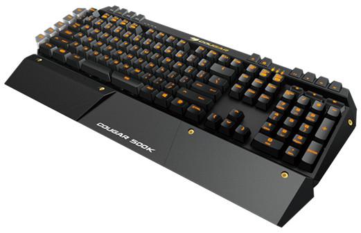 cougar500k-02