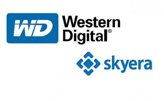 wd-skyera-logo