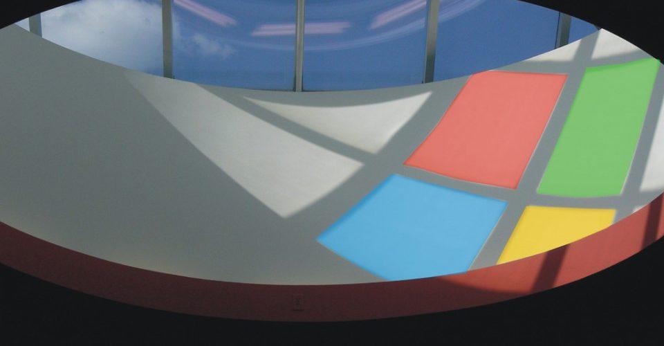 Microsoft Arcadia, juegos y aplicaciones por streaming