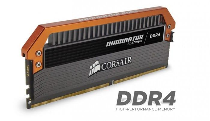 DOM_ORANGE_DDR4