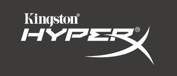Kingston HyperX lanza su PCIe SSD de alto rendimiento