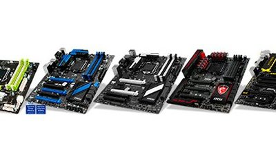 MSI-Announces-NVMe-Support-on-All-X99-Z97-H97-Motherboards-01
