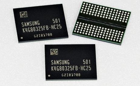 Samsung-8-Gigabit-Graphics-DRAM-GDDR5-2