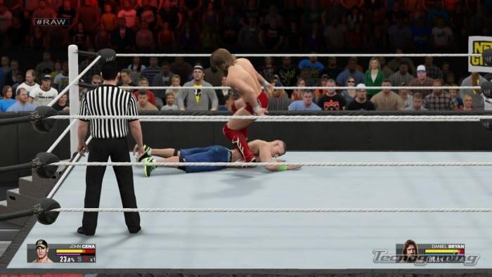 WWE 2K15_20141210161926