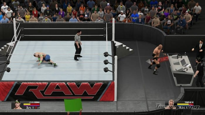 WWE 2K15_20141220195742