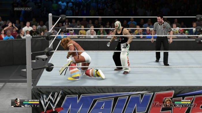 WWE 2K15_20141224160216