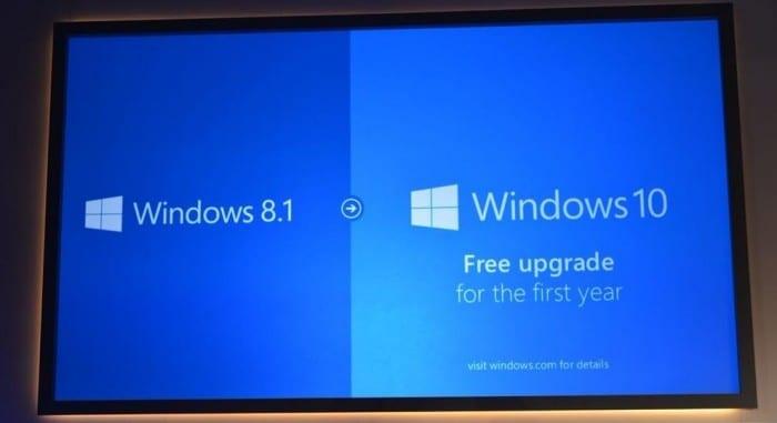 Windows-8.1-a-Windows-10