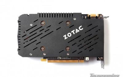 ZT-90303-10M_image4