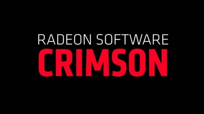 AMD Radeon Software Crimson Edition 16.4.1 disponibles