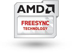 amd-freesync-technology