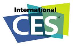 Seguí la CES 2015 en Tecnogaming Hardware