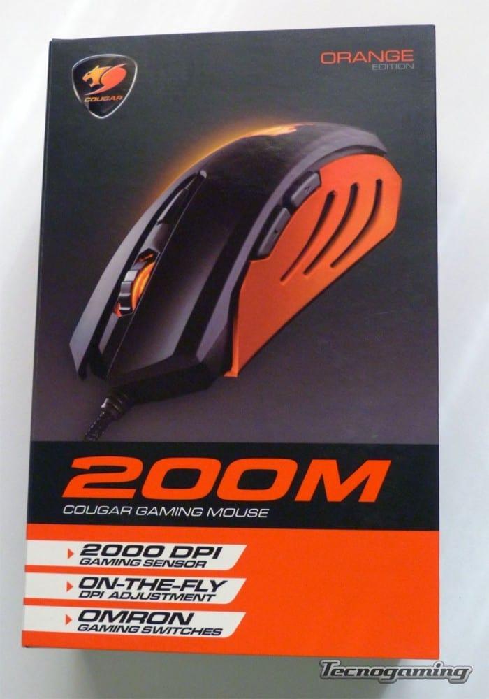 cougar200m-01