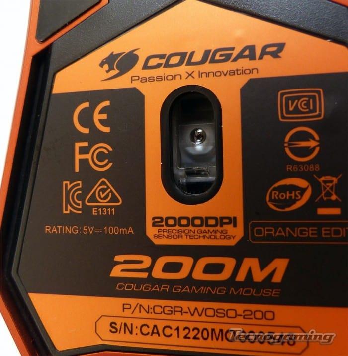 cougar200m-15