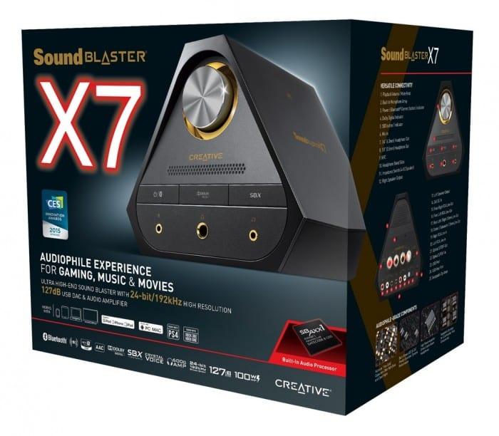 creative-x7-box
