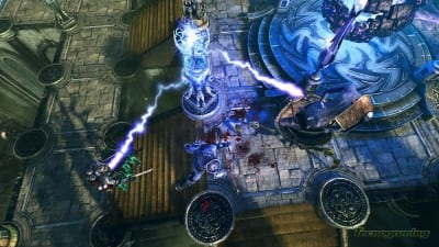 deathtrap-new-screens-02