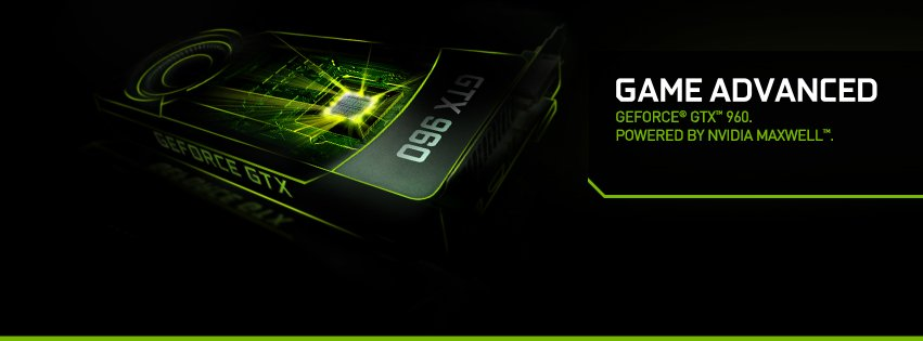 nvidia-geforce-gtx-960-key-image2