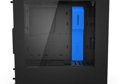 nzxtcoloredition03