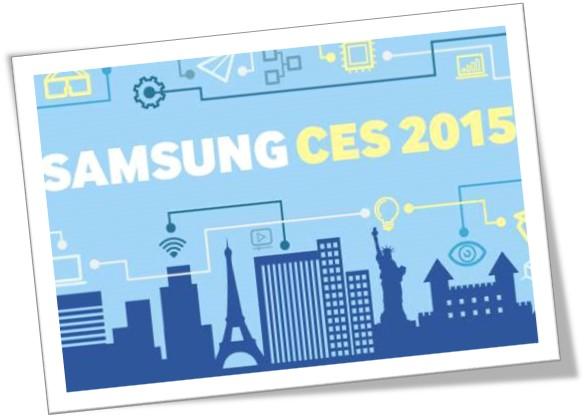 samsungces2015