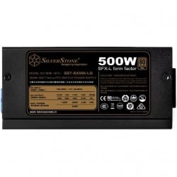 silverstone500w-3