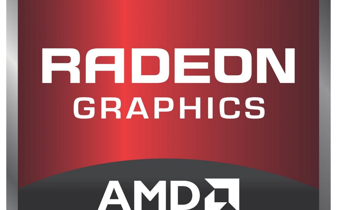 AMD Radeon presenta: The Fixer 3