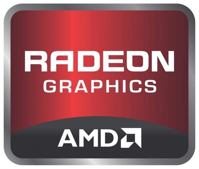 AMD_Radeon_logo