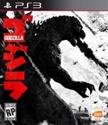 Godzilla_PS3_BoxFront_2D