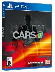 ProjectCARS_PS4_ClamShell_3D_Left_EN-ES
