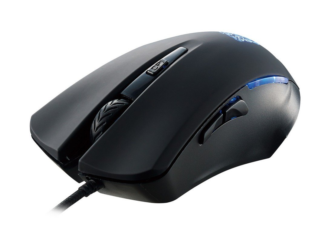 The New Tt eSPORTS COMMANDER Gaming Mouse_3