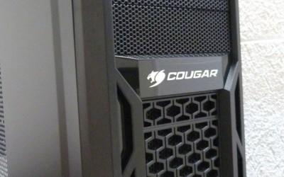 cougarsolution-05