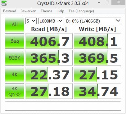 crystalusb3.0