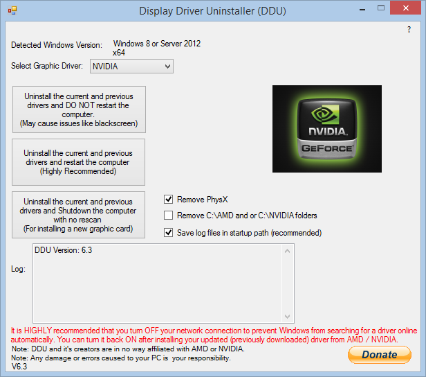 display-driver-uninstaller