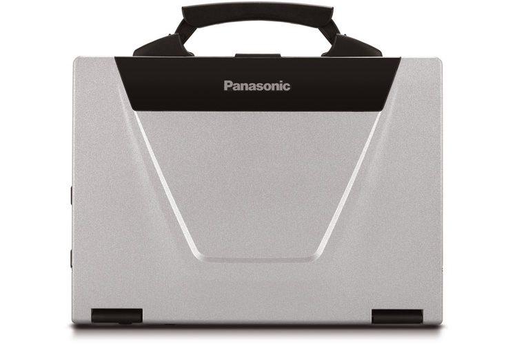 AMD anunció que Panasonic seleccionó sus gráficos AMD FirePro