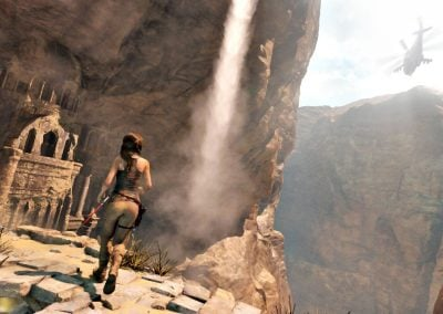 tombraider06