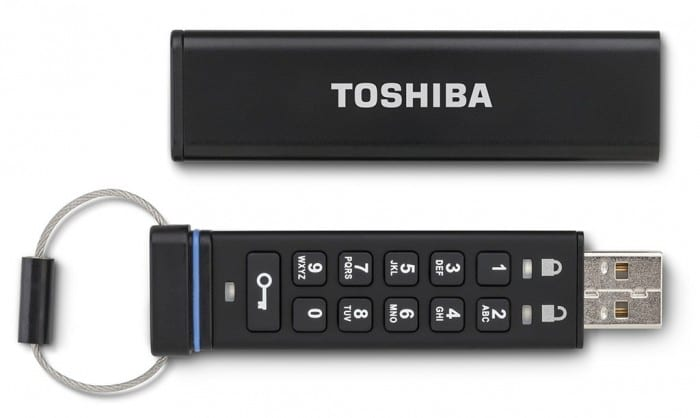 toshibausbencrrypted01