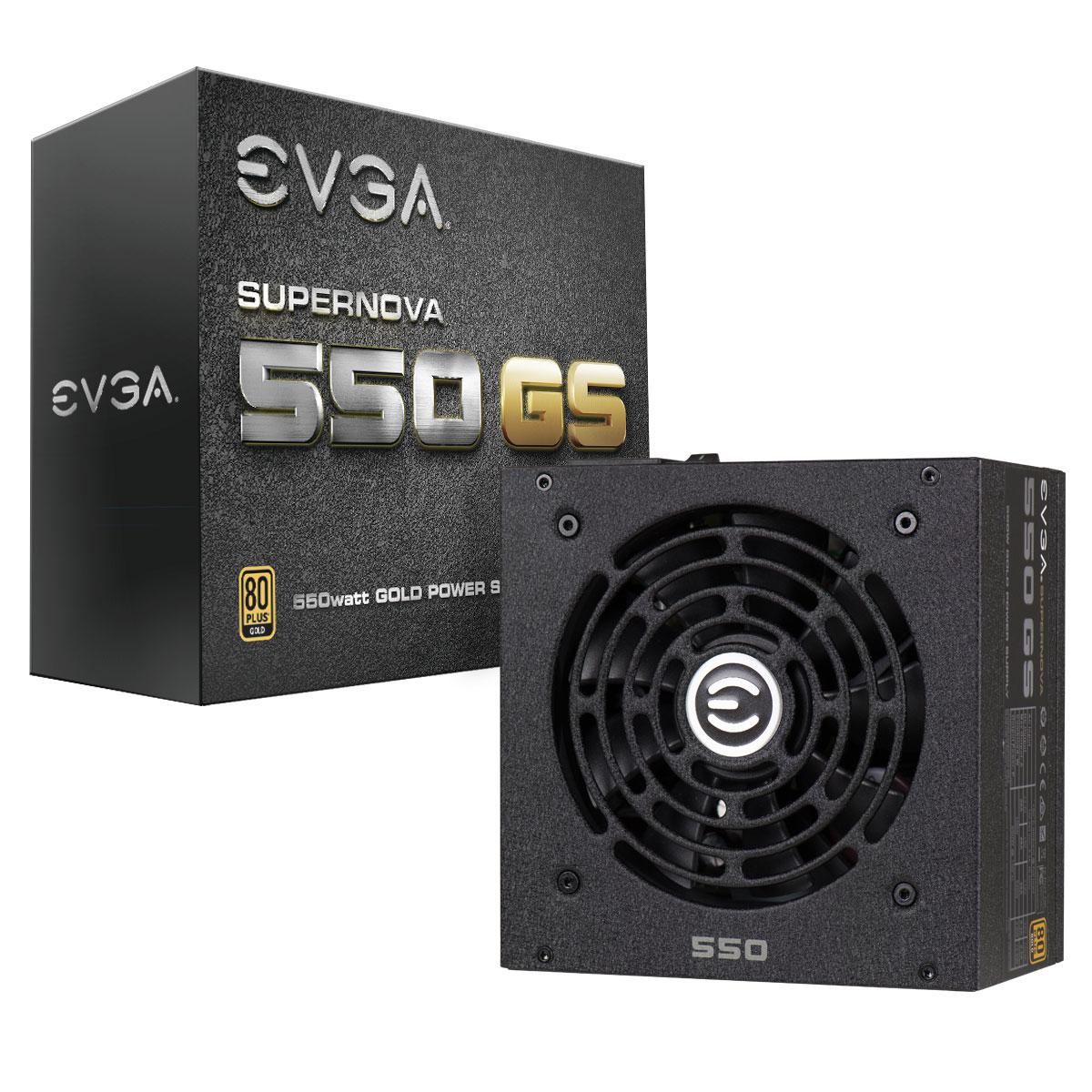 220-GS-0550-V1_XL_1