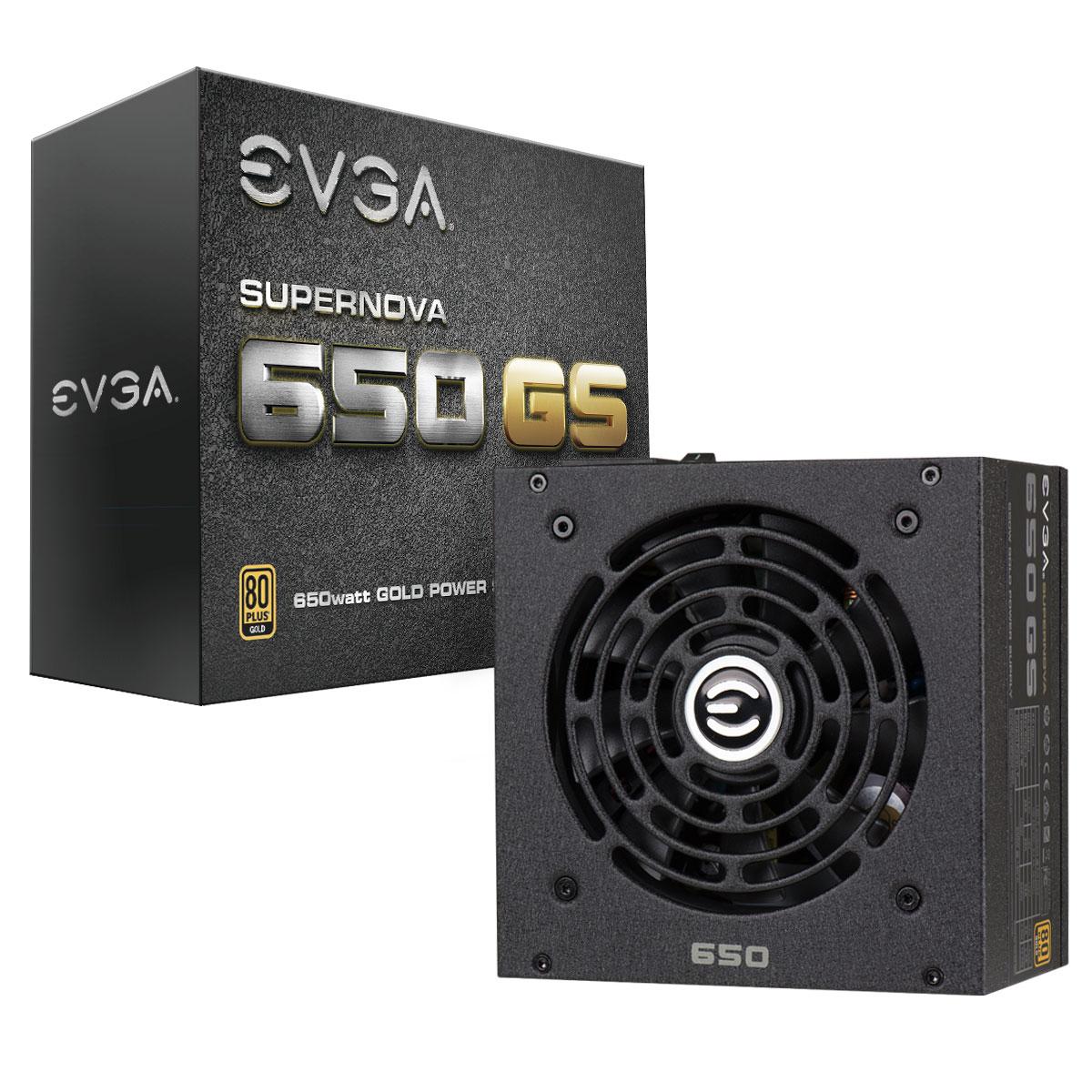 220-GS-0650-V1_XL_1