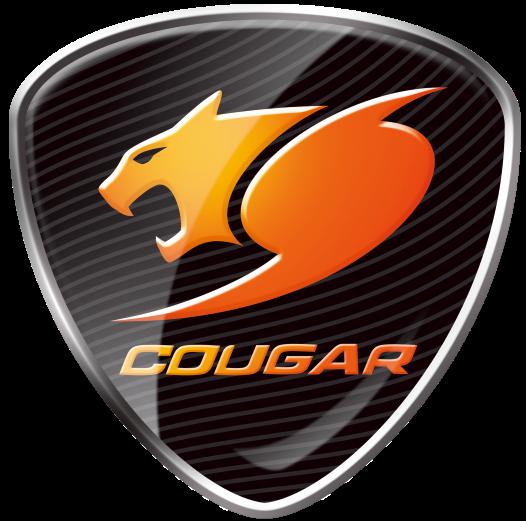 Resultado de imagen para fotos logo pc cougar