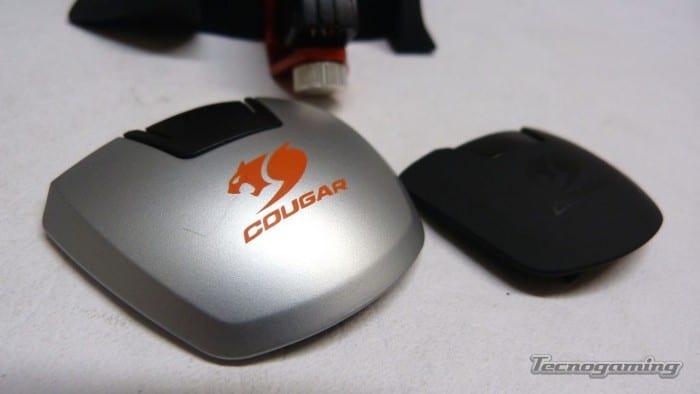 Cougar700M-24