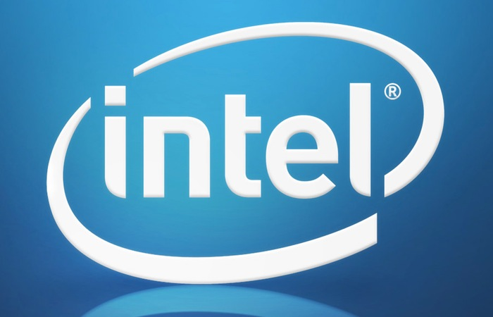 Aparecen los primeros benchmarks del CPU Core i7-6700K